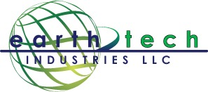 Earth Tech Industries LLC